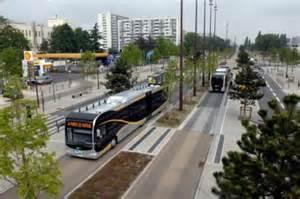 busway. jpg
