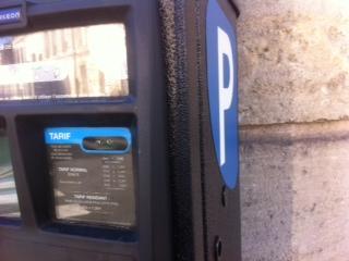 bordeaux-stationnement-payant