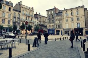 place-fernand-lafargue_414518