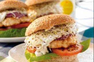 recette-e8965-burger-vegetarien