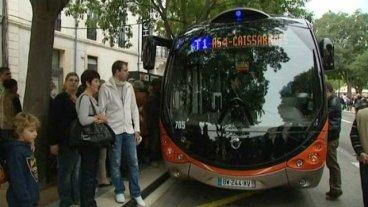 trambus_1