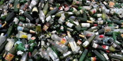 le-verre-peut-se-recycler-indefiniment_2209516_800x400