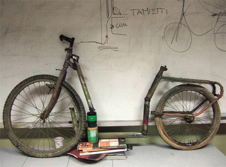 svepa-bike4