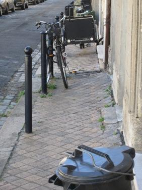 velos-sur-trottoirs