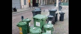 poubelles-bordeaux