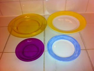 bordeaux-assiettes-plastiquesjpg