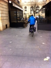 bordeaux-pistes-cyclables