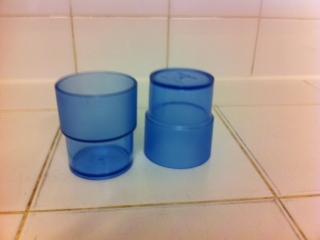 bordeaux-verres-plastiques