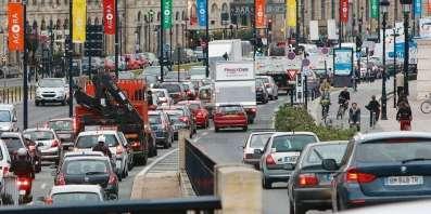 embouteillages bordeaux millionnaire
