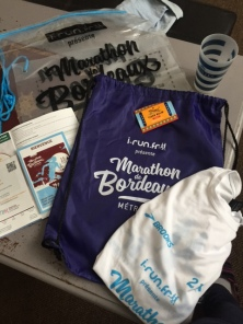 marathon produits derives ecolobordeauxblog