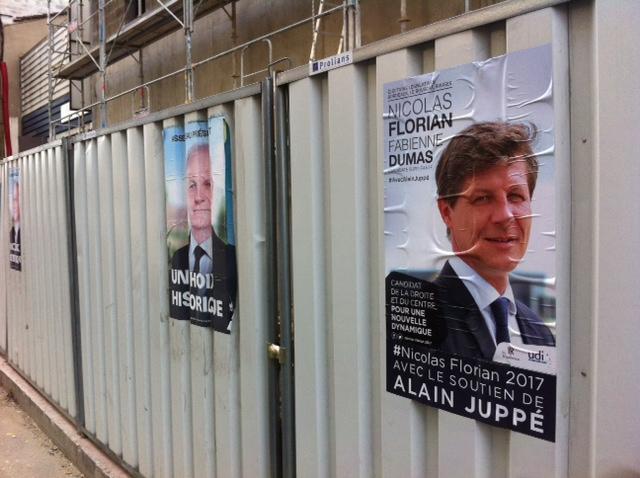 Florian écologie Bordeaux