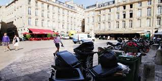 Bordeaux Déchets écolobordeauxblog