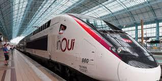TGB Bordeaux
