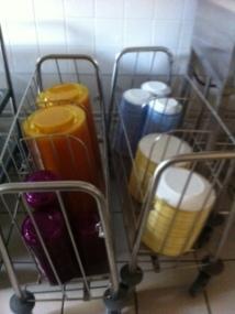 vaisselle Bordeaux Ecolobordeauxblog