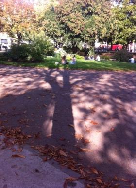 ombre sur jardin Gambetta EcoloBordeauxBlog