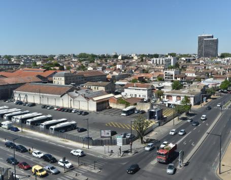 bordeaux_depot_bus_vue_aerienne