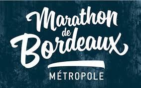Marathon Bordeaux Metropole