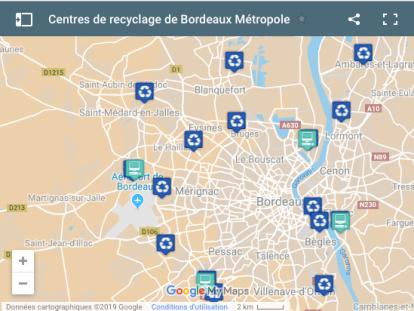 decheteries Bordeaux.png