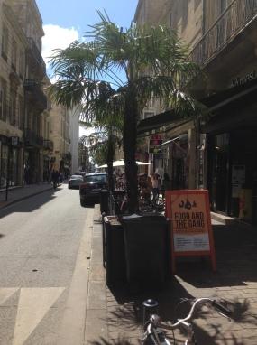 rue Judaique